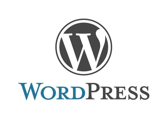 wordpress%e3%83%ad%e3%82%b4%e7%94%bb%e5%83%8f