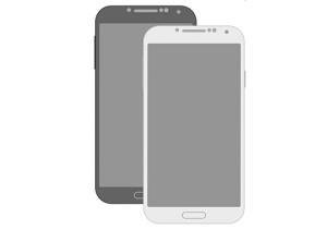 mobile-300-210